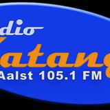 Radio Katanga Shadowplay gepresenteerd door Nick Mertens:  DEEL 2 (28-9-2017)