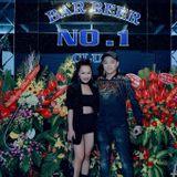 NST- Việt Mix- CỚ SAO LẠI CHIA XA - DJ Linh Bee