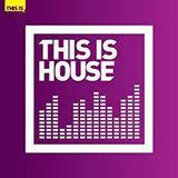 DJ Craig Twitty's Mastermix Dance Party (25 November 17)
