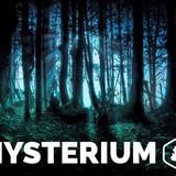 Mysterium #2