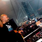 Willy de Loren EXCLUSIVE Party Tech-House  Bembe Recordings Booking Set