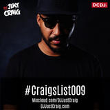 #CraigsList 009