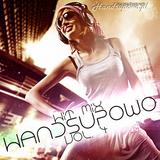 Handsupowo Hit Mix vol. 4 [VOCAL]
