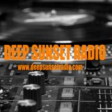 DSR @ Smooth Deep & Soulful House #001