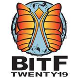 Liveset - Oasis of OM BitF 2019