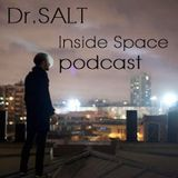 inside space podcast