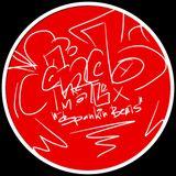Andy Malex 2.0 - Spankin' Beats