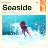 Seaside No.1 | Cocktail Lounge Music - Bossa Nova, Samba, Exotica, Jazz, Soul