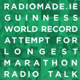 Tiny Choons Mini Mix for Radiomade's Guinness World Record Attempt