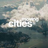 VALOA ERA // MOVING CITIES