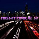 NightDrive 2