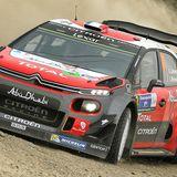 RPM #3: Especial Rally de la Argentina 2017