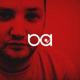 Bass Agenda / 25.09.2015 / Lectromagnetique + Noamm