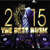 The Best of 2015 Music in House Remixes