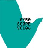GYR0SC0PE VOL 06