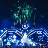 Best EDM Music Festival Mix Electro Dance Mix Tomorrowland 2017 Warm Up