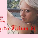 Myrto Tzima Dj Set / Latraac / Sunday 24 March
