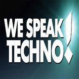 Beatspeicher Beats 27.05.15 / b2b2b / die 3 von der Tanke