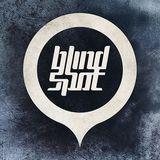 Cush @ Blindspot - July 2009