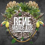 Mixtape by Rene Marcellus