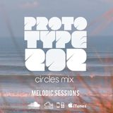 Circles Mix - The Melodic Sessions