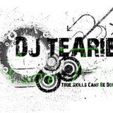 DJ Tearies - Reborn 2011 Mixtape