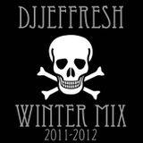 djjeffresh - winter mix 2011-2012.mp3