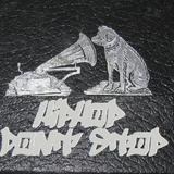 Hip-Hop Don't Stop Vol19
