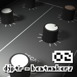 DJPTR - Beatmakers 02