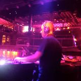 Nick The Kid @ Cream, Amnesia, Ibiza - Opening Set Ibiza Trance Event - 03.09.2015