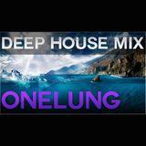 onemix #2 // deep house n. 1
