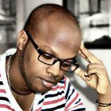 DJ Dan - KIZOMBA #Zook Love (Vol.1)