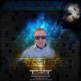 THT World Podcast ep 091 by LightControl