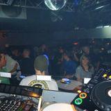04/12/2010-Dj Smooth live @Club L'Attitude (Lokeren) Part1