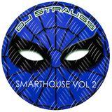 Dj Strauss - Smarthouse Vol.2