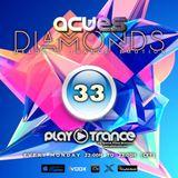 Acues - Diamonds Ep 33 (12-09-16)