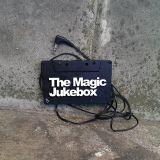 Magic Jukebox 18th March