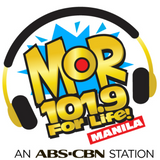 Emm Gee's LIVE performance on Mixes On Radio (MOR 101.9 For Life!) (Rehashed)