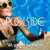 Poolside - VA mixed by Byron