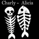 Charly & La Secta del vinilo - Alicia