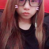 DJ xiiaoweiwei Nonstop manyao-私货 专属(chloe wenwen) 在没有你以后+我还是爱着你+爱有什么最v2 2k18 bpm 165