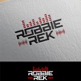 Rekless Zebra Vol. 3
