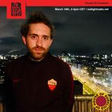 House Of Aurelius 14 @ Red Light Radio 03-16-2018