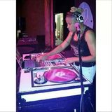 "DJ Kelly Kel ""iLoveHouseMusic"" DeepNDope Mix"