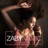 Zabynamic #005