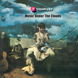 Music Under The Clouds With PanCivi (121019)