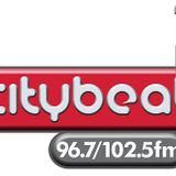 Citybeat Podcast: Best of (19/5/12)