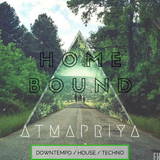 HOME BOUND (part 1)