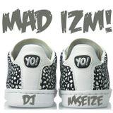 Mad Izm Mix 2016
