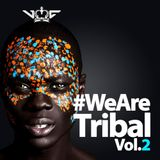 SET DJ VMC - We Are Tribal 2